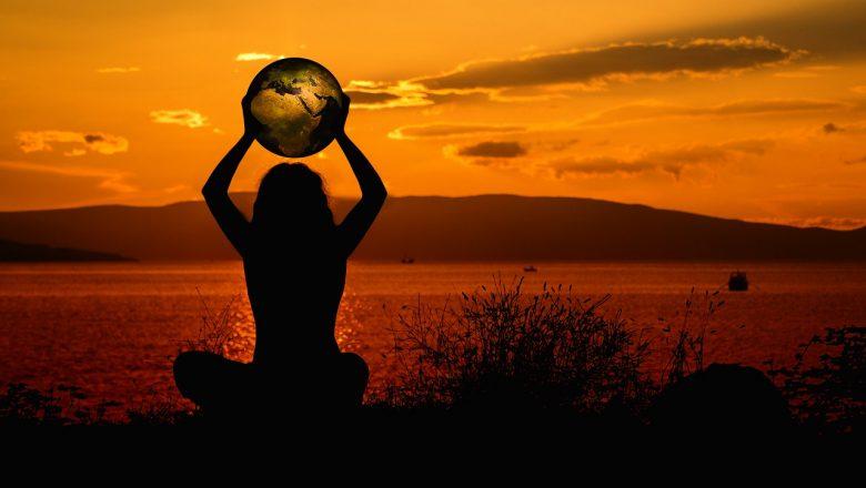 यस वर्षकाे विश्व योग दिवस भर्चुअल रूपमा मनाइने