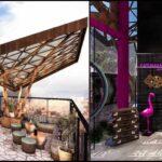 एक अर्ब बढी लगानीमा काठमाडौंमा बन्दैछ एसियाकै दोस्रो 'मोक्सी' होटल